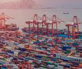 日本清酒深圳进口代理通关速度
