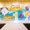 昆明五华区派对策划公司哪家专业推选优米儿童派对