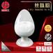 丝肽粉96690-41-4动物提取水解蚕丝蛋白日化级护发白色粉状含量100%价优可零售