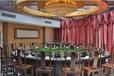 臨朐云磊家具二十人大餐桌出售