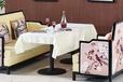 臨朐云磊家具成套餐桌椅