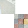 供甘肃金昌玻化砖和永昌仿花岗岩砖优质