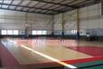 硅PU球场太原材料厂家硅PU球场施工