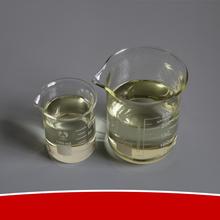 東營鑫旺化工鍍錫濕潤劑圖片