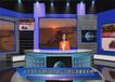 移动演播室天影TY-HD1500集成新款导播台箱载切换系统高清4路正品