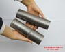三明声测管生产厂家+新疆声测管现货+三明声测管
