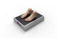 足底三維掃描儀,足部數據快速量取,新式量腳儀