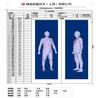 人体3D扫描仪