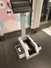 精迪足部掃描測量儀器,制造足部3d掃描測量安全可靠