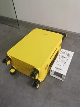 腳型3D掃描,移動便攜式三維掃描測量