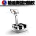 足型三維掃描儀,腳型3D掃描測量,快速獲取足部數據及模型