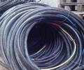 成都电缆回收-专业团队、诚信合作-价格咨询