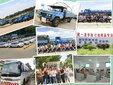 益阳资阳驾校A1_A3包推荐工作图片