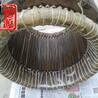 南京比泽尔制冷压缩机维修螺杆压缩机电机烧毁维修报价