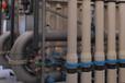 氣提膜38PRV-XLT/F4385外置MBR