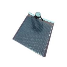 成都廠家供應防靜電屏蔽膜氣泡信封袋電子行業包裝防震防靜電袋