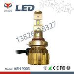 c6系列LED汽车灯,广州丽星工匠