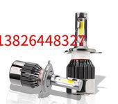 专业生产销售LED汽车灯的工厂,丽星销售