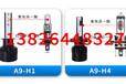 汽車LED車燈生產廠家-廣州麗星