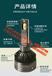 麗星汽車LED前車燈,蘊藏這樣的實力