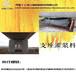 可慧底座灌漿材料,上海牢固高強無收縮灌漿料設計合理