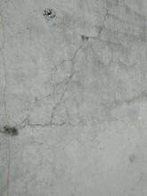 克拉玛依混凝土表面龟裂封闭剂可慧图片