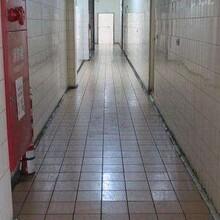 洛阳防滑剂地面防滑处理瓷砖地板防滑浴室防滑-可慧图片