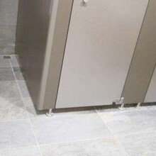 三门峡防滑剂地面防滑处理瓷砖地板防滑浴室防滑图片
