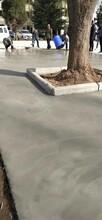 洛阳BQ抢修一号地面起砂漏骨料修补料治理可慧修补专用材料薄层修补料原装现货图片