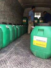 可慧混凝土起灰治理,永州供应起砂处理剂厂家直销图片