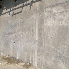可慧修補砂漿,上海耐用防水砂漿廠家直銷圖片