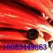 钢丝增强尼龙树脂高压软管,液压设备热塑性高压树脂软管