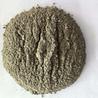 硅质金刚耐磨砂哪个品牌好-兴化有供应耐磨砂的吗-耐磨砂厂家