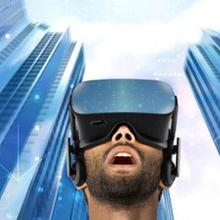 加盟身临其境VR体验馆能赚钱吗-加盟费多少钱?