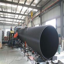 河北沧州DN800钢带管管材厂家常见故障图片