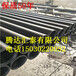 (新聞)上海盧灣hdpe聚乙烯復合管多少錢