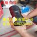(新聞)上海普陀pe鋼絲骨架管施工方法