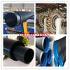 (新闻)许昌100级钢丝骨架管pk给水管¥国标涉水