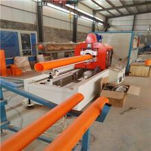 湖北武汉增强钢带管sn8厂家直销图片