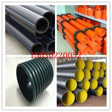 产品北京pe排水管安全认证资讯图片