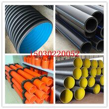 產品北京聚乙烯鋼帶管市政專用資訊圖片