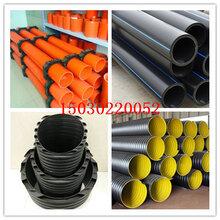 产品任丘聚乙烯穿线管品质服务资讯图片