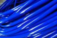 尼龍彈性體樹脂管_交通運輸高壓樹脂管[寶宸]