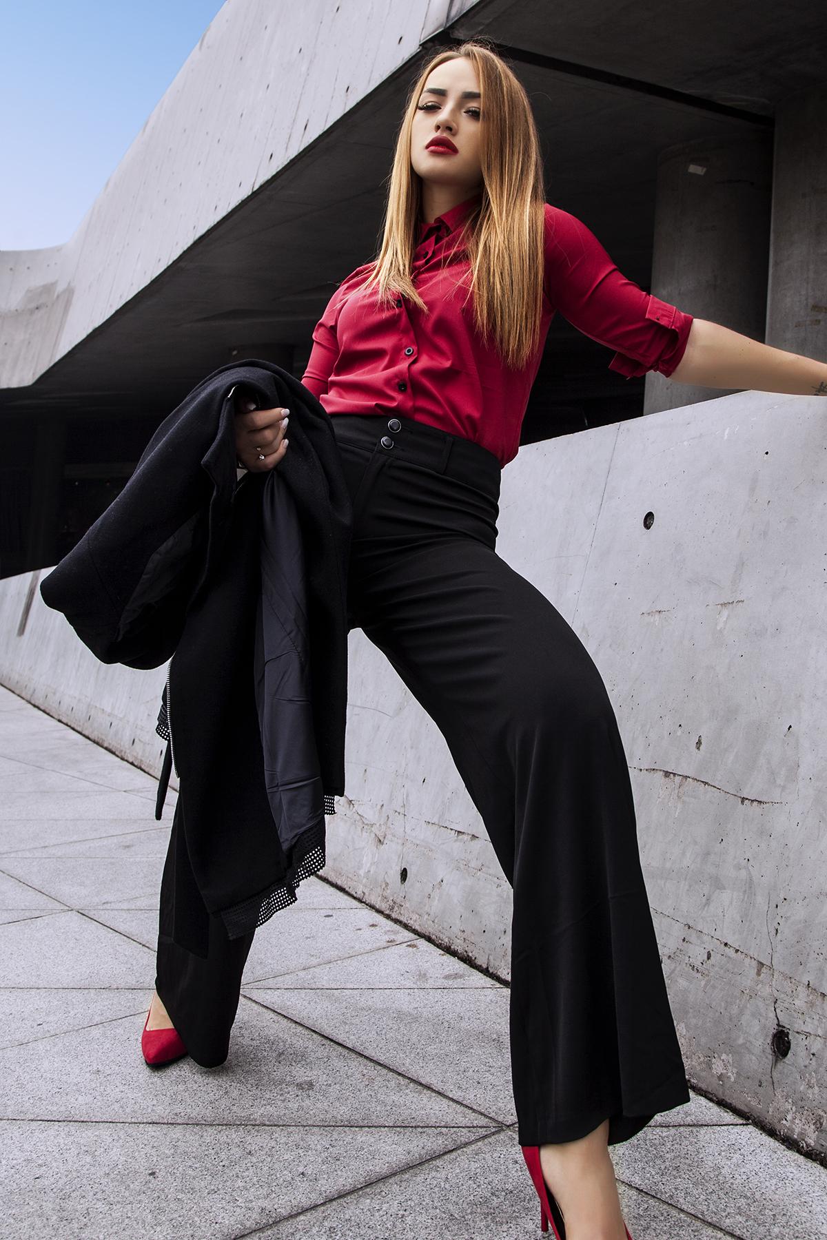 江门模特经纪外国模特哪里有淘宝摄影模特内衣内裤服装拍照模特