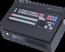datavideo/洋铭SE-2850HD/SD8/12通道切换台便携式移动导播台