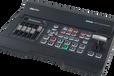 洋铭SE-650HD高清4通道切换台导播台自带调音台现货出售