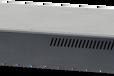 洋铭SE-1200MUHD6通道切换台内含两组抠像机同时可内存24组图像