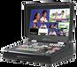 洋铭HS-1300洋铭便携式多机位移动及虚拟演播室