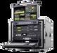 廣州天影視通直播虛擬效果直播導播錄播集成批發代理