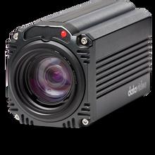 洋銘BC-50IP魔方攝像機具20倍光學變焦和16倍數碼變焦圖片